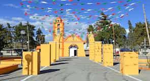 بويبلا