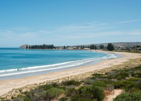Limestone Coast, Australia Meridionale, Australia