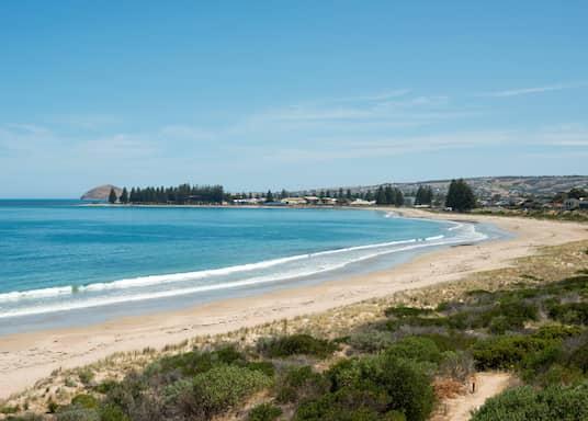 Limestone Coast, Austrália Meridional, Austrália