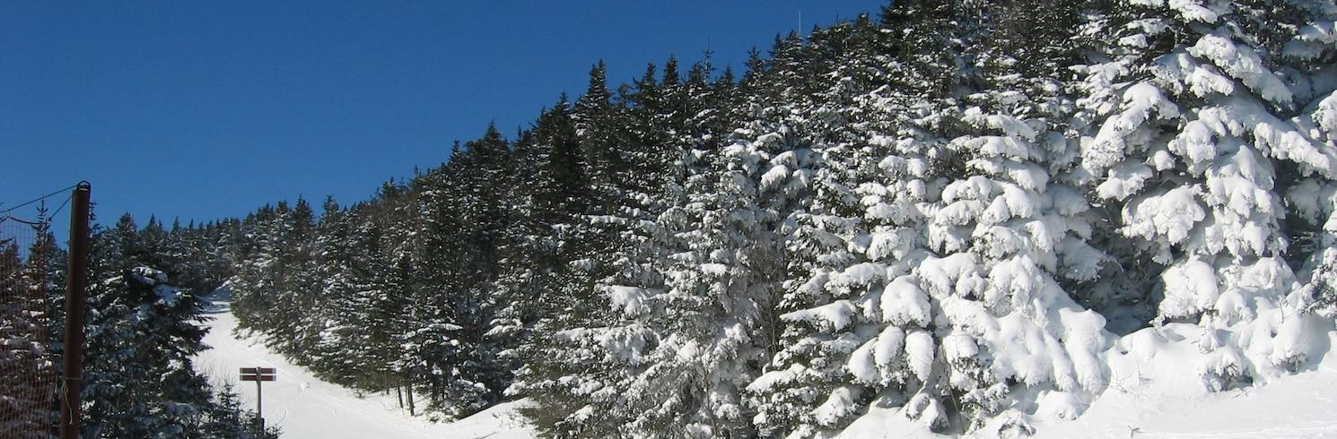 Killington, Vermont, United States of America