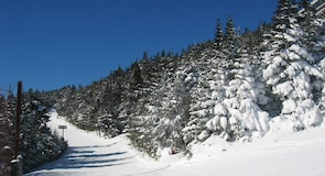 Killington Peak