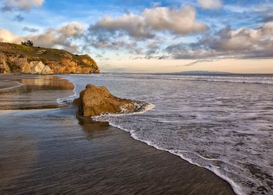 Avila Beach, California, United States of America