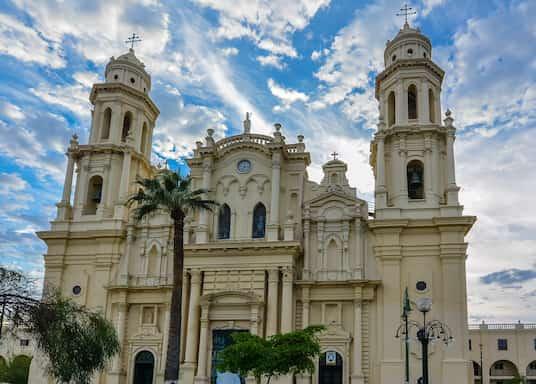 Hermosillo, Mexico