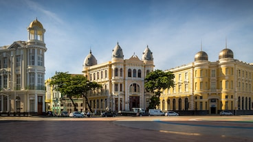 Recife/