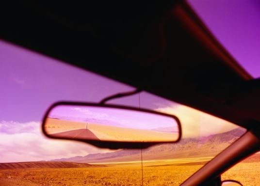 Palm Desert, California, United States of America