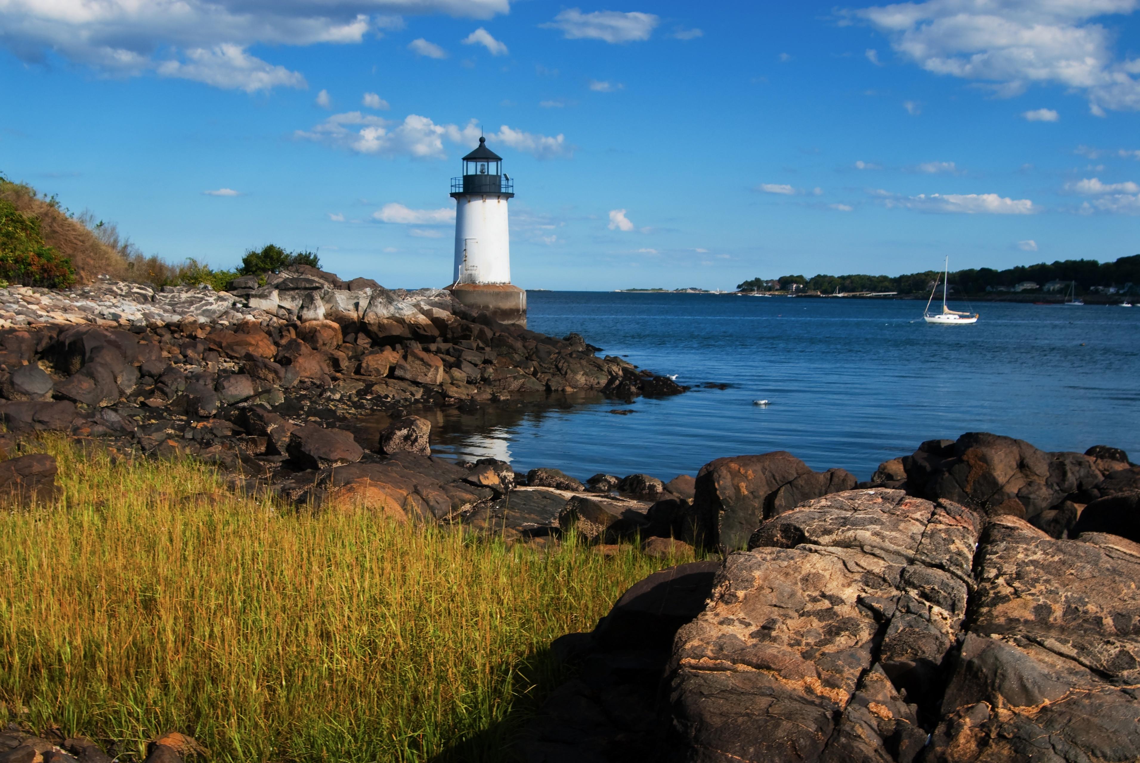 Salem, Massachusetts, United States of America