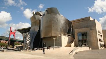 Bilbaon