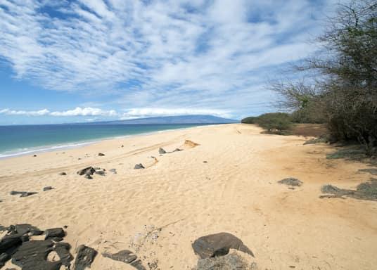Lanai City, Hawaii, United States of America