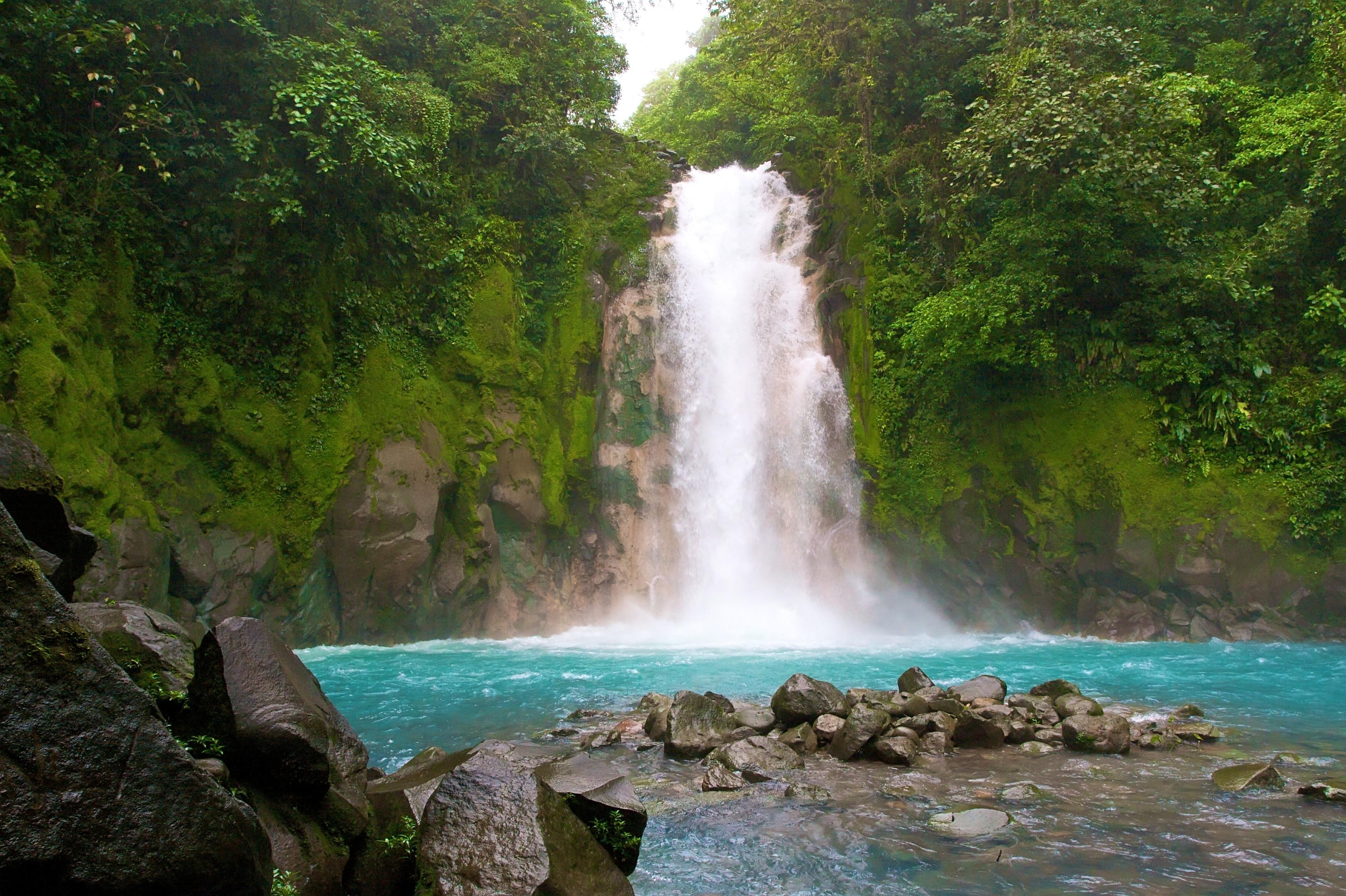Cantón Tilarán, Guanacaste, Costa Rica