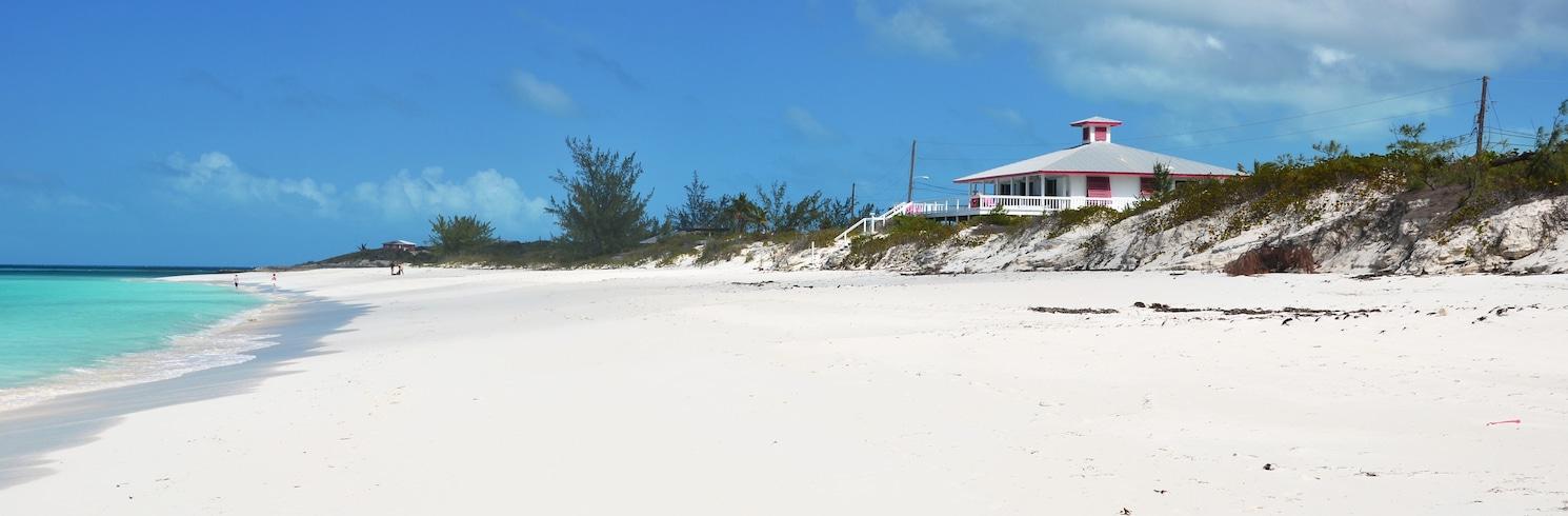 William's Town, Bahamas
