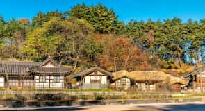 Kannina