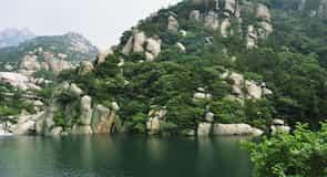 Laoshan