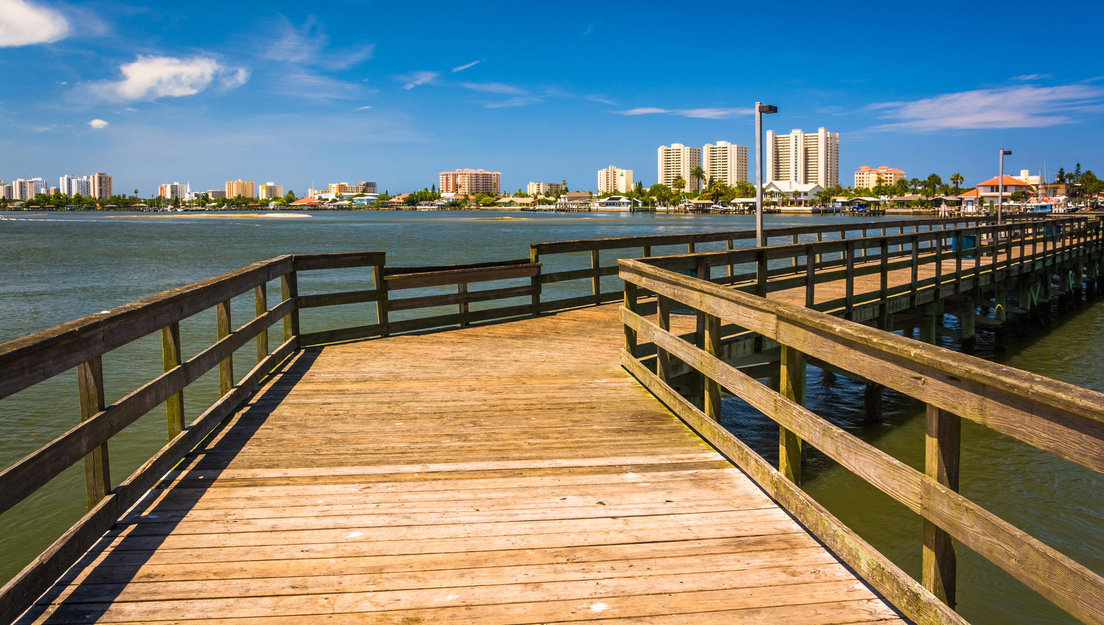 Port Orange, Florida, United States of America