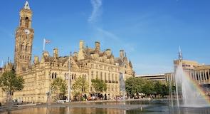 Câmara Municipal de Bradford
