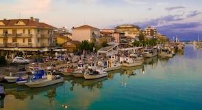 Marina Centro