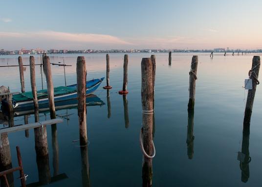 Chioggia, Italia