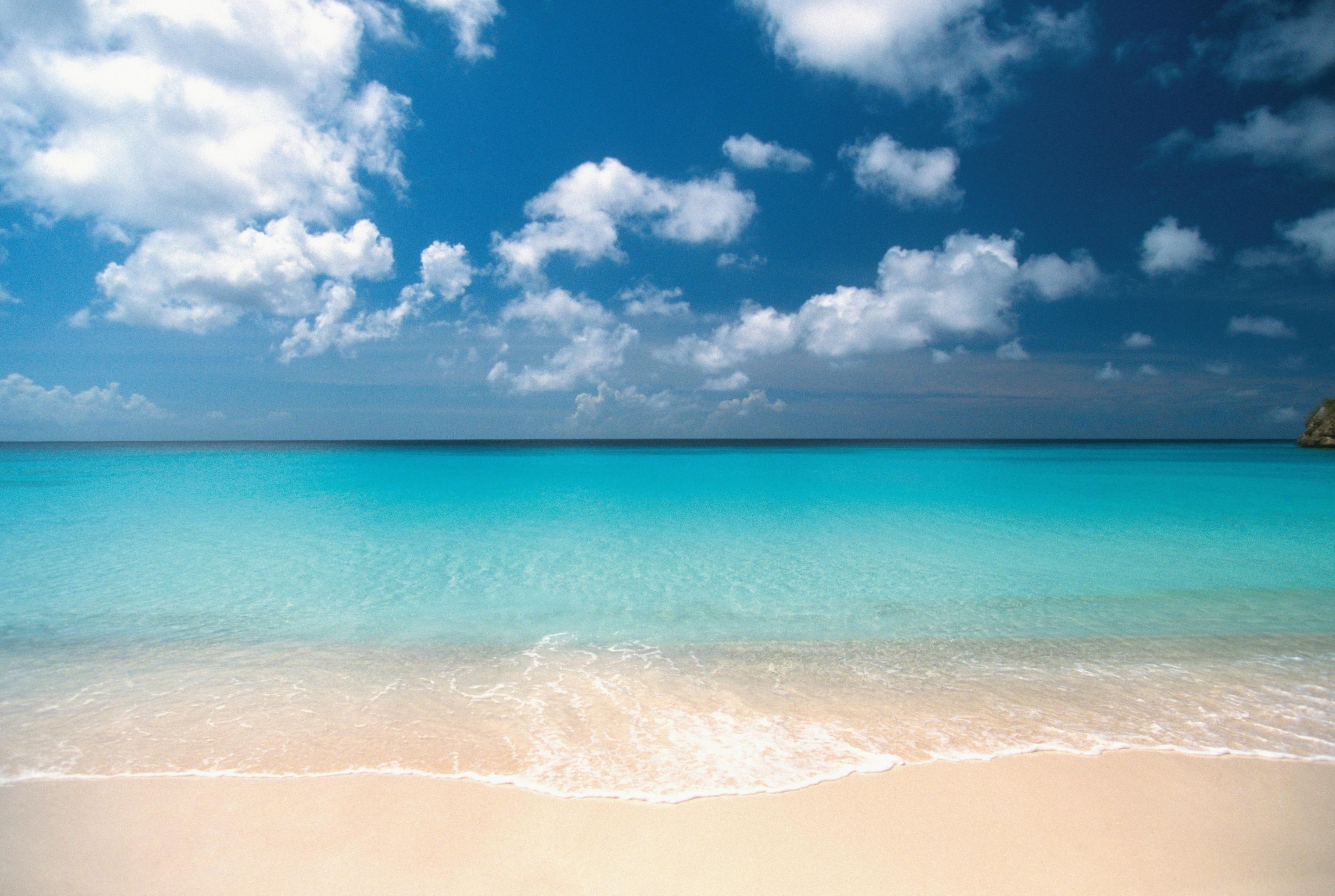 Westpunt, Curaçao