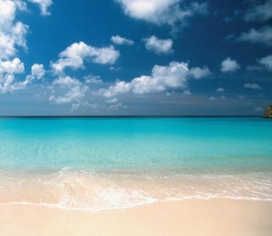 Kleine Knip Beach