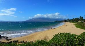 Kamaole Beach Park 3