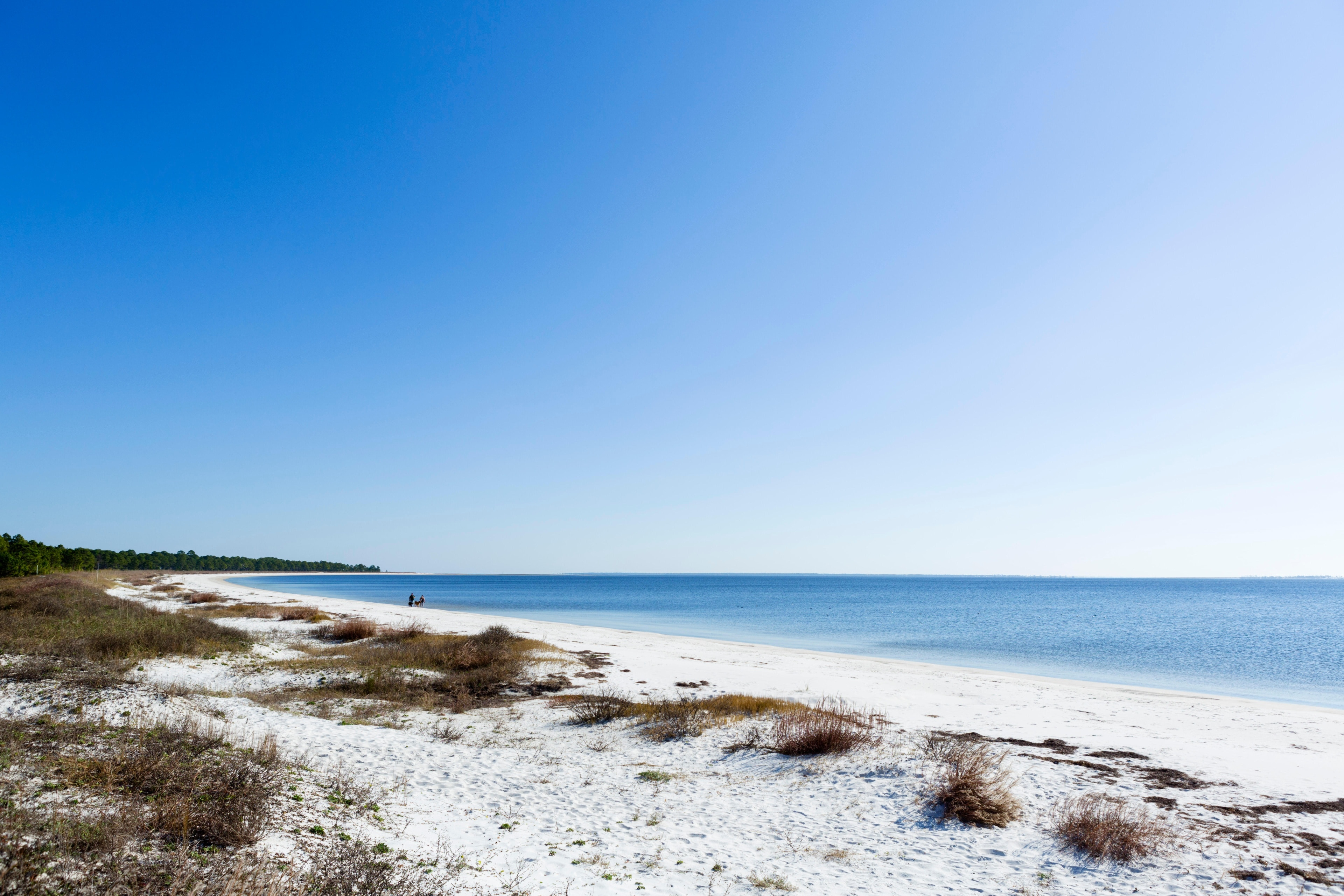 Carrabelle, Florida, United States of America