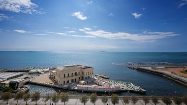 Livorno/