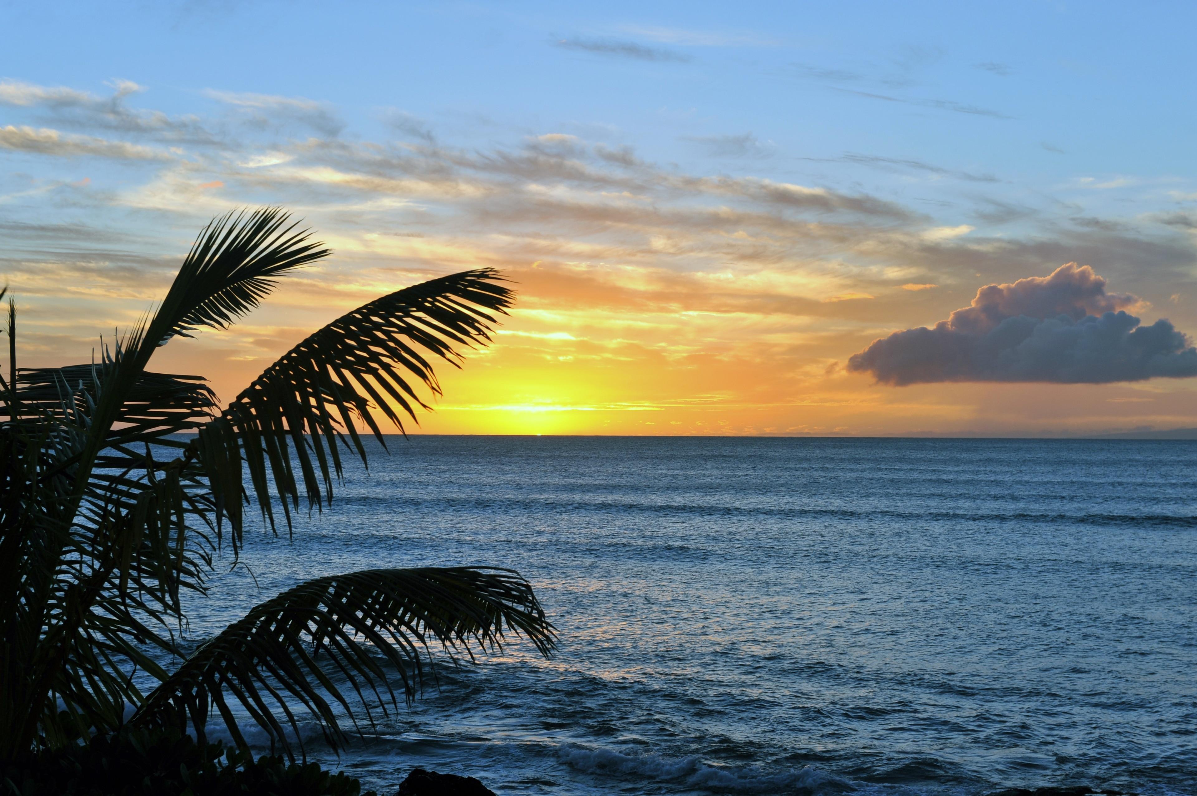 Napili-Honokowai, Hawaii, USA