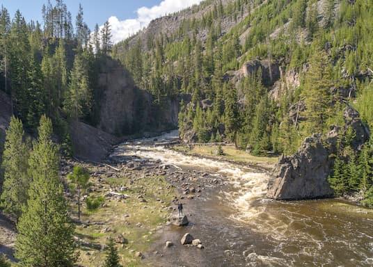 Wolf Point, Montana, Estados Unidos