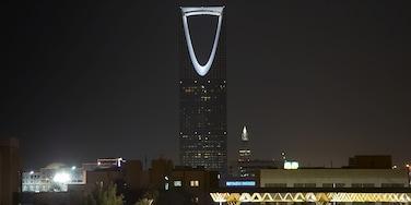 Al Olaya District, Riyadh, Riyadh, Saudi Arabia