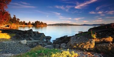 Sidney, British Columbia, Canada