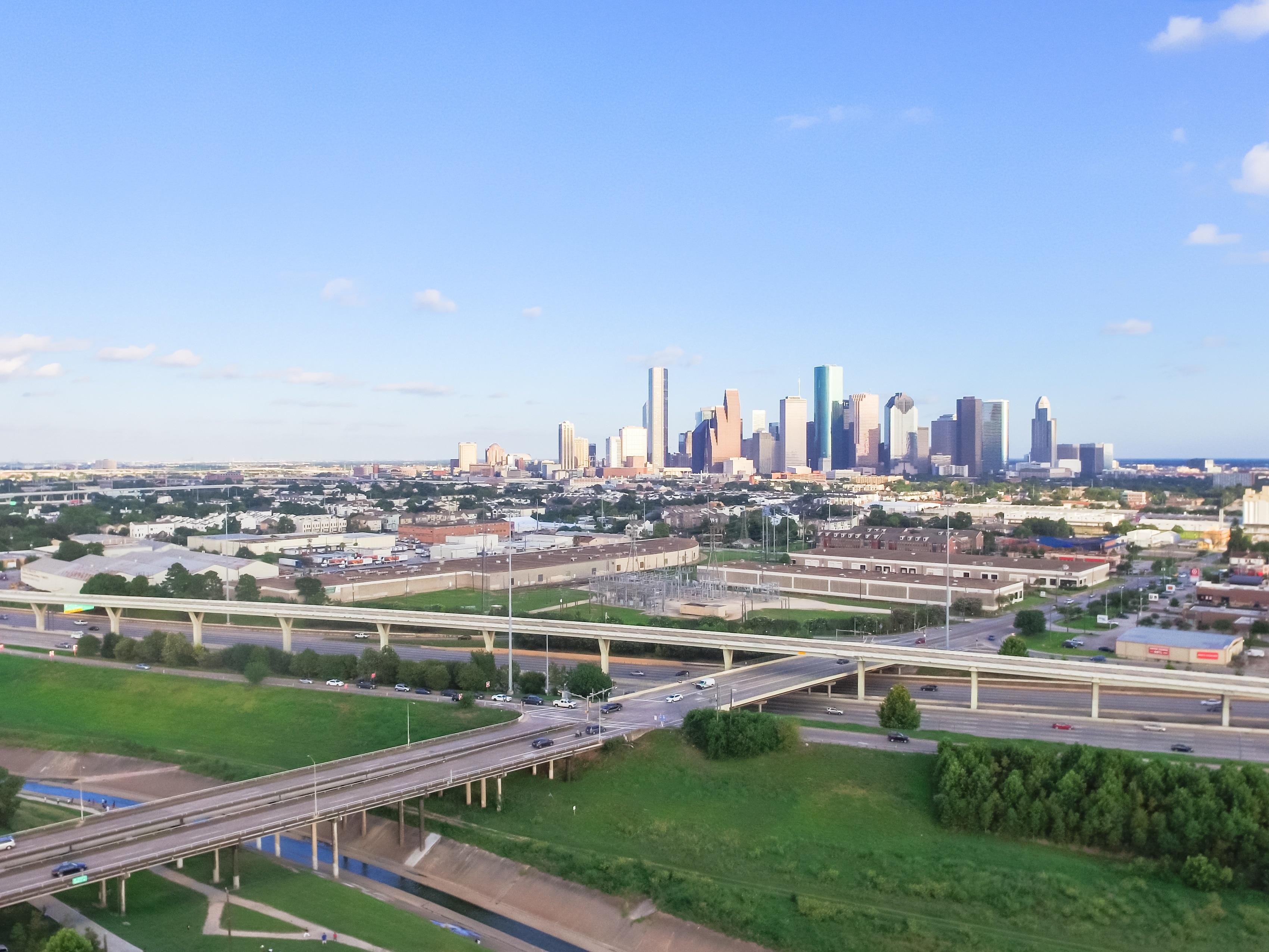 Katy, Texas, United States of America