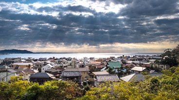 Kamakura/