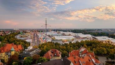 Altstadt/
