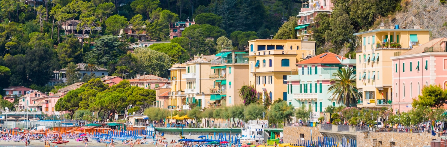 Monteroso Grana, Italija