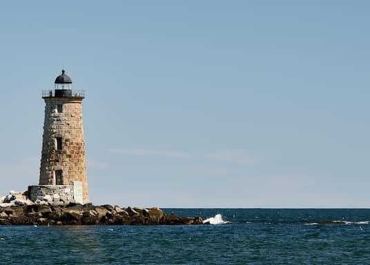 Kittery, Maine, États-Unis d'Amérique
