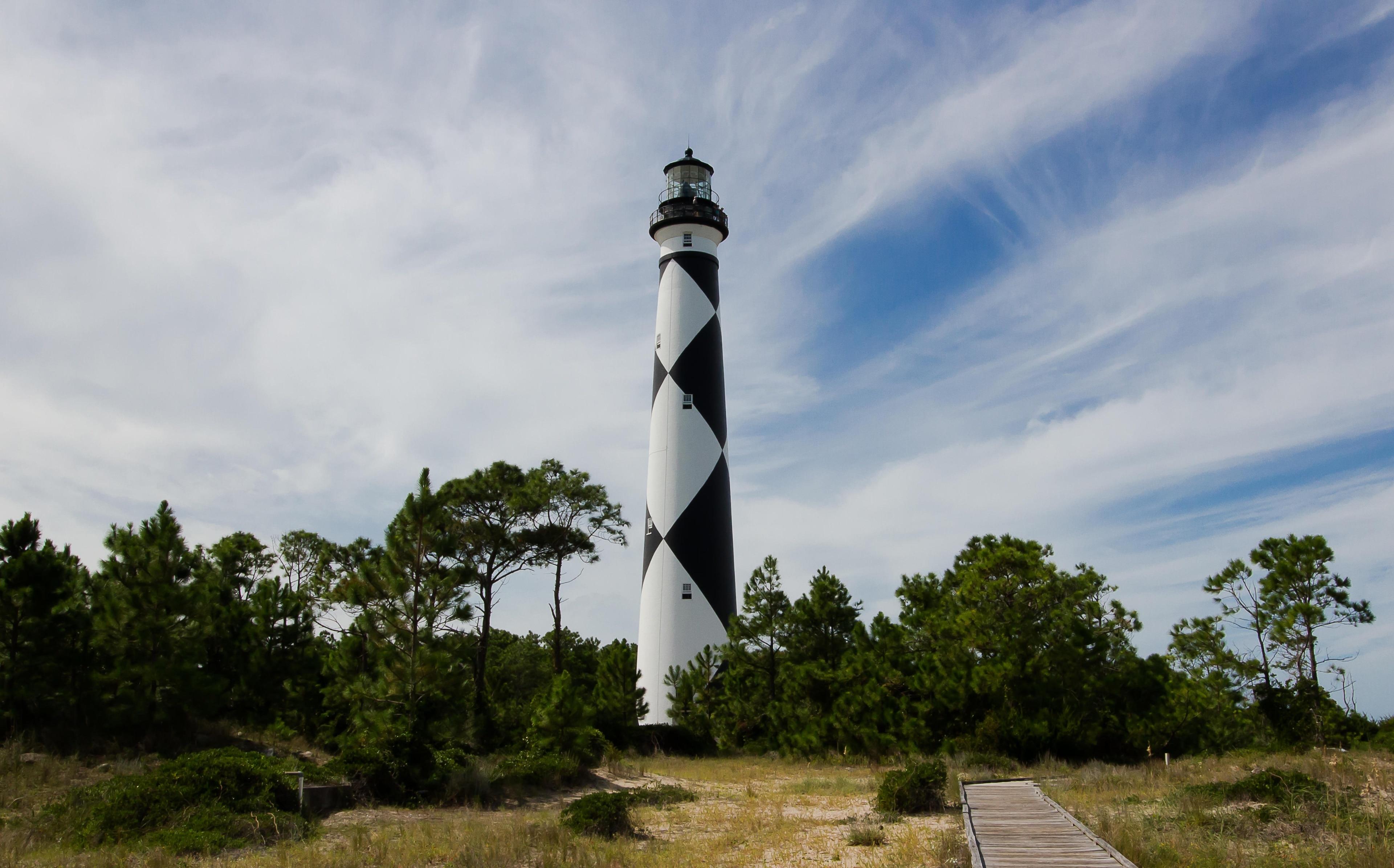 Atlantic Beach, North Carolina, United States of America