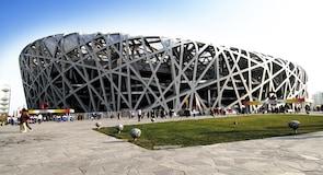 Pekingi Nemzeti Stadion