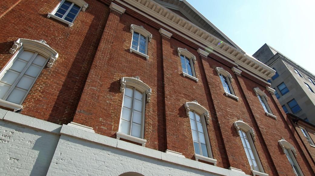 Teatro Ford