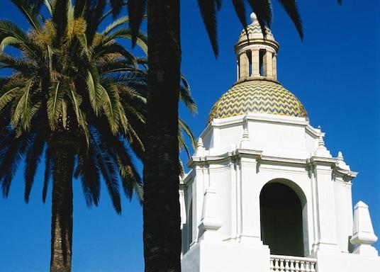 San Diego, Kalifornia, Yhdysvallat