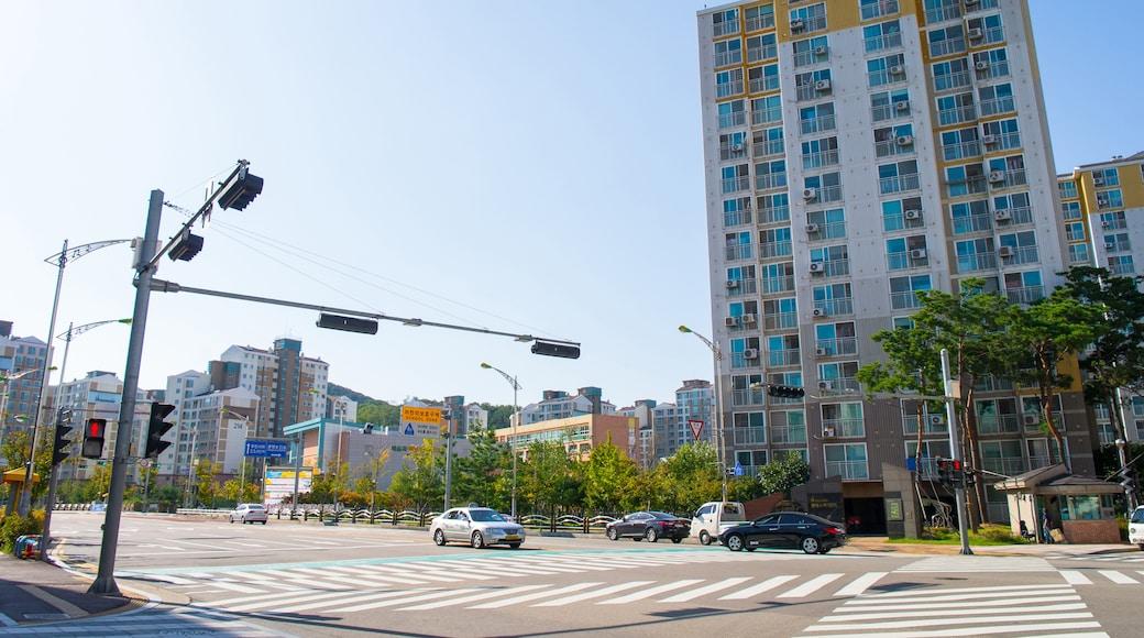 Gwangmyeong