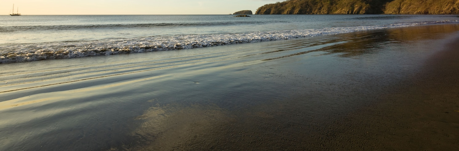 Coco, Costa Rica