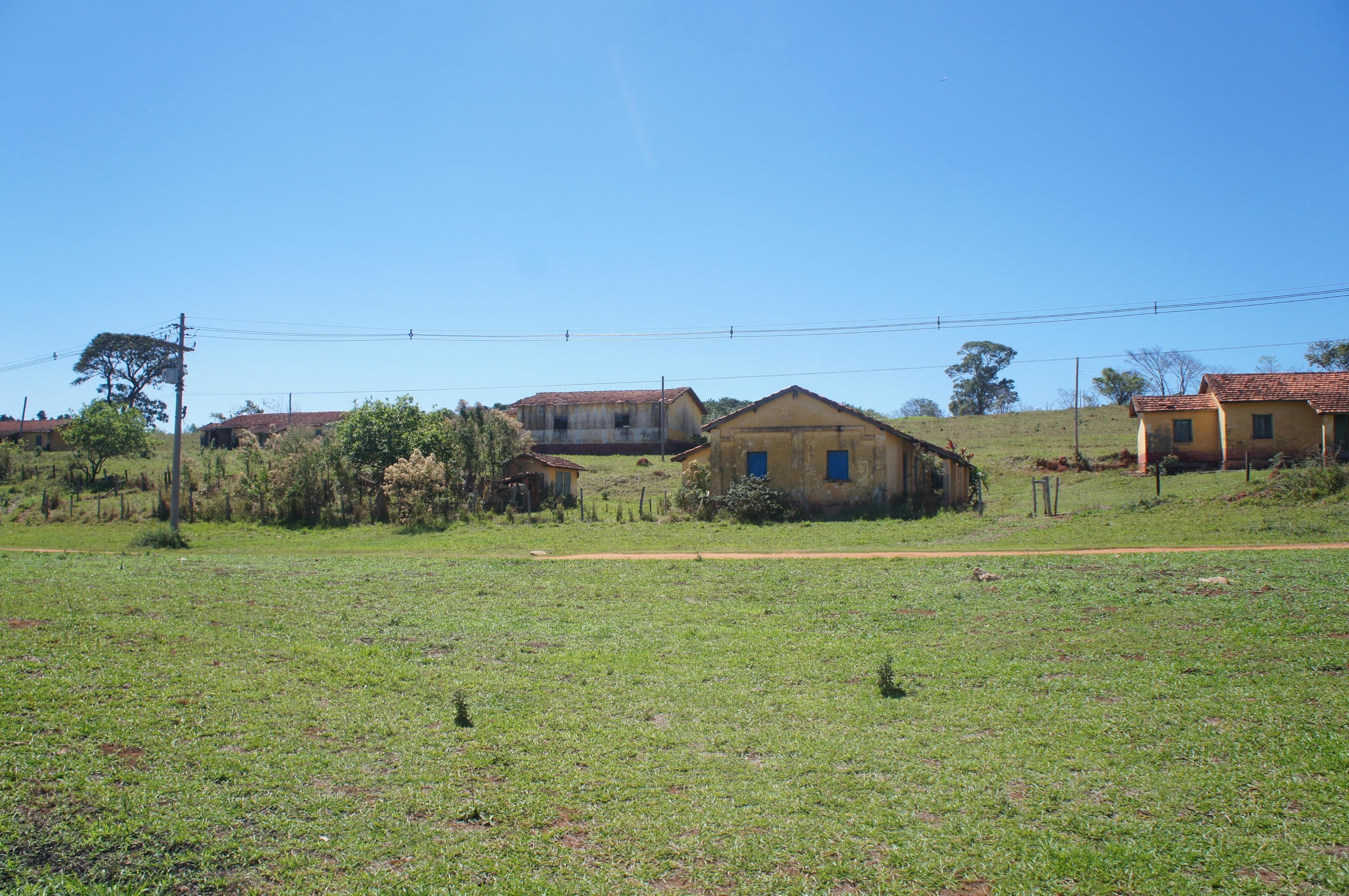 Jaguariuna, São Paulo (État), Brésil