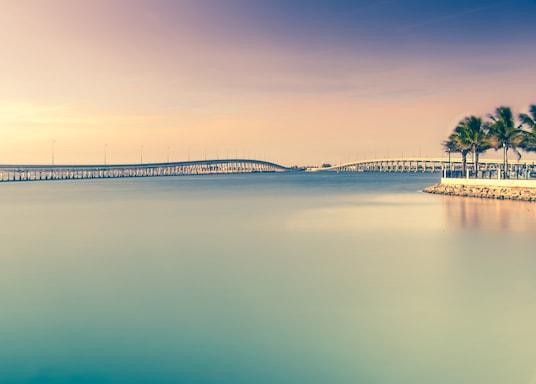 Port Charlotte, Florida, United States of America