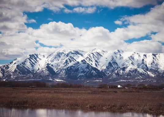 Logan, Utah, Estados Unidos