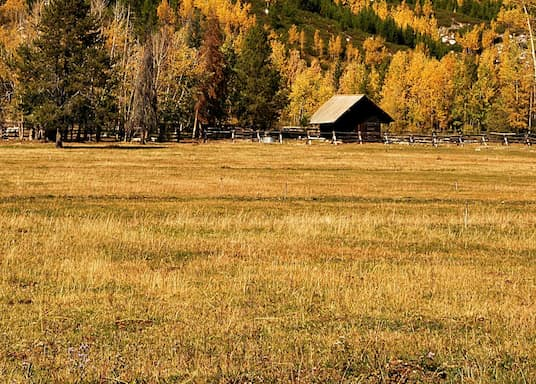Wyoming, Michigan, USA