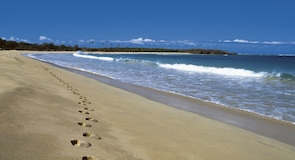 Natadola Beach (playa)