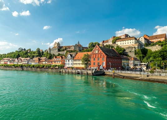 Bodenseekreis, Deutschland