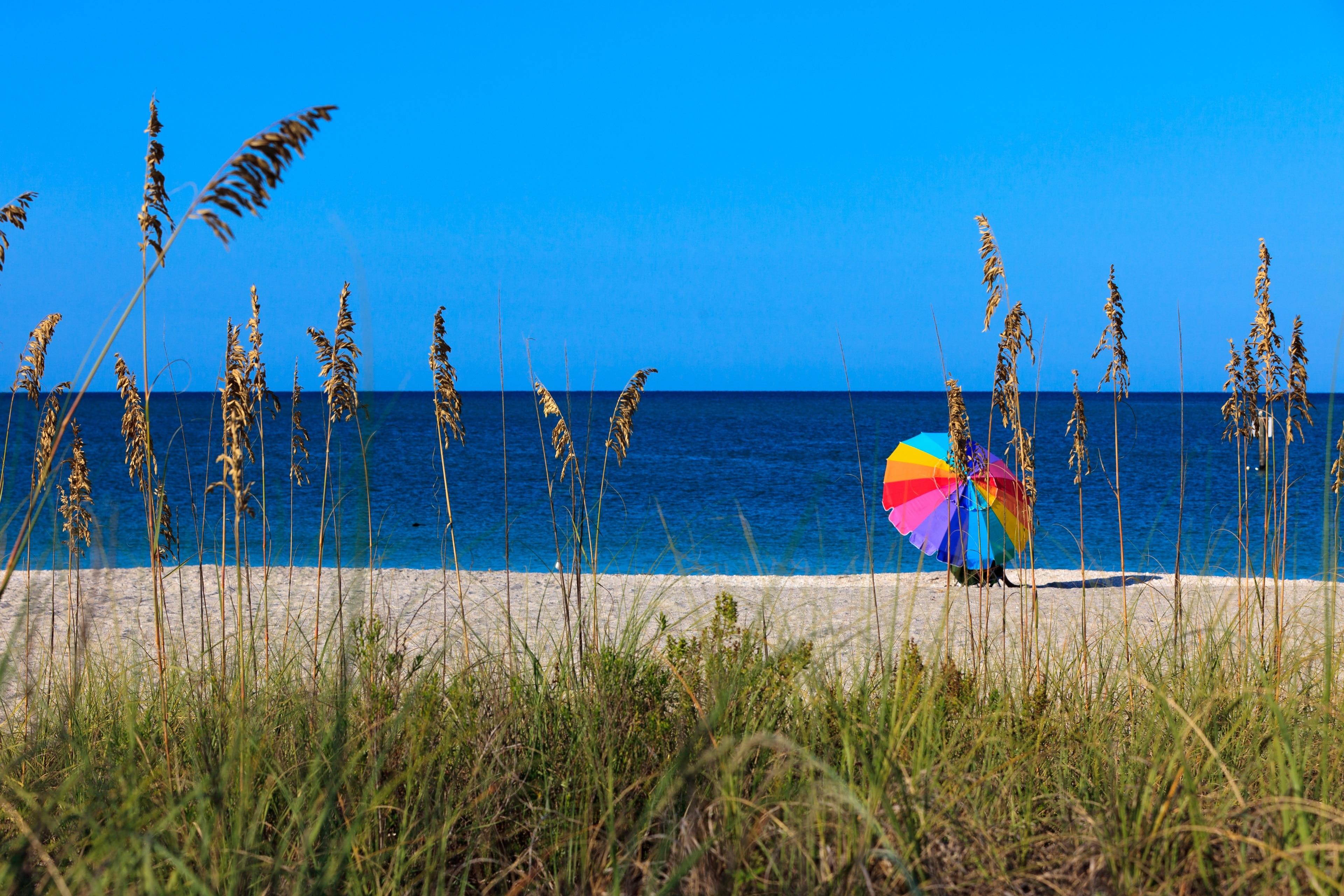Englewood, FL Vacation Rentals: house rentals & more | Vrbo