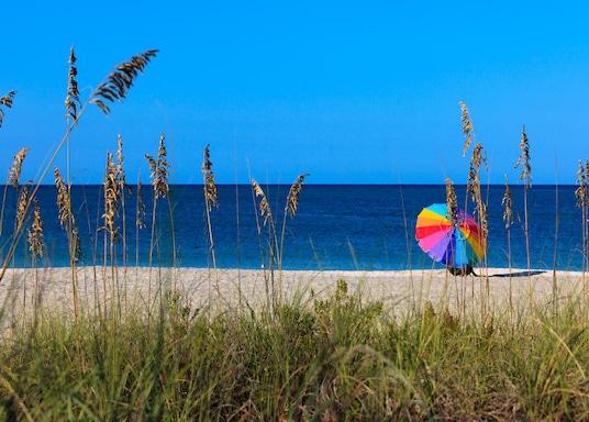 Englewood, Florida, United States of America