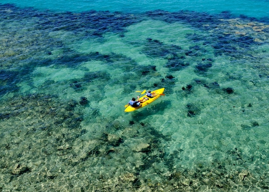 Hamilton, Bermudas