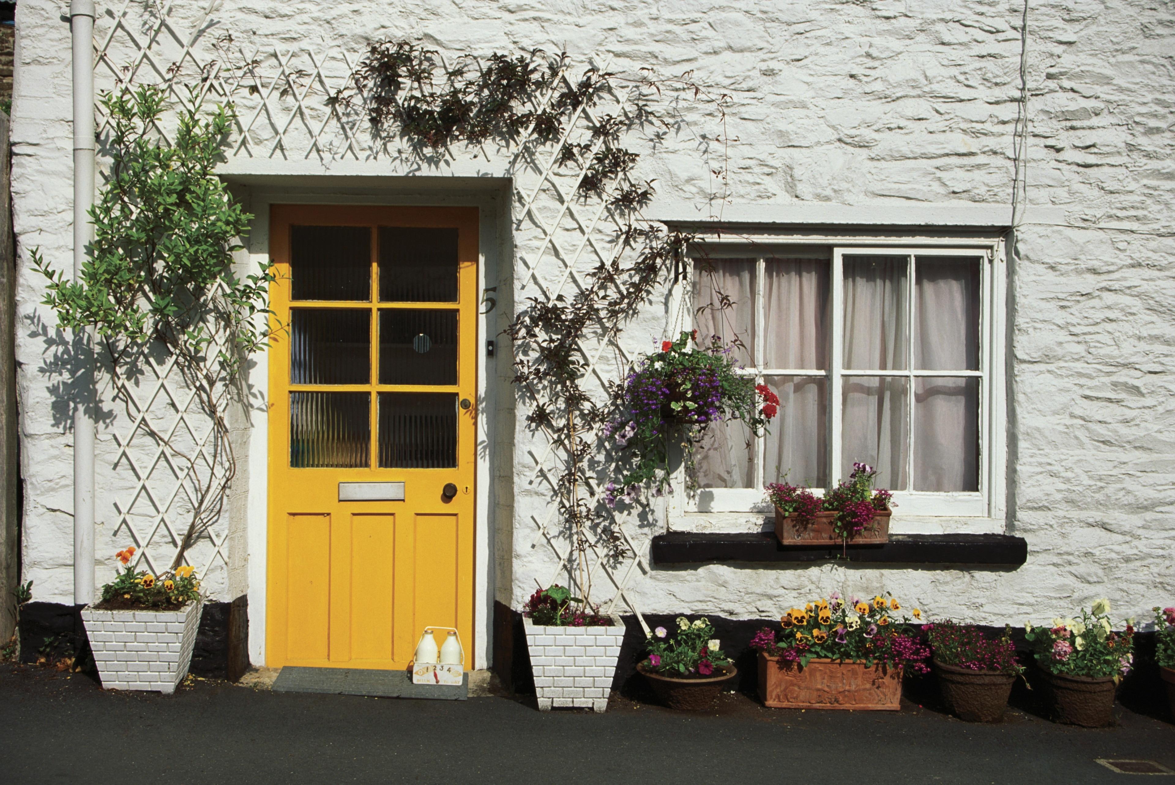 Totnes, England, United Kingdom